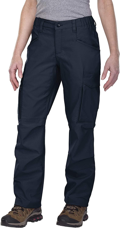 Vertx Women's Fusion Stretch Tactical Pants