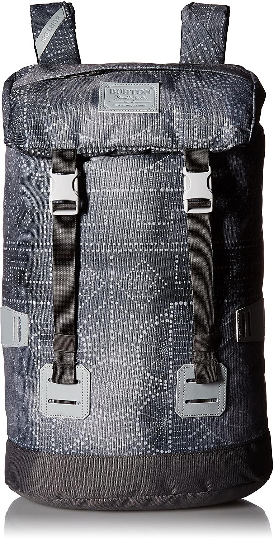 Burton Tinder Backpack Womens