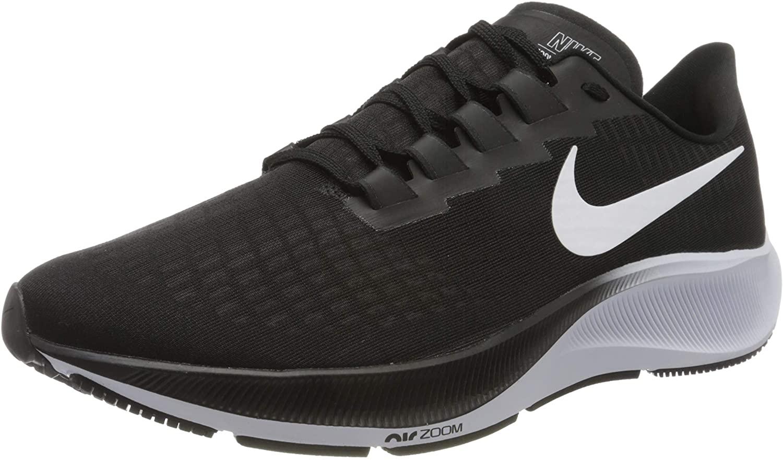 Nike Men's Air Zoom Pegasus 37 Running Shoes