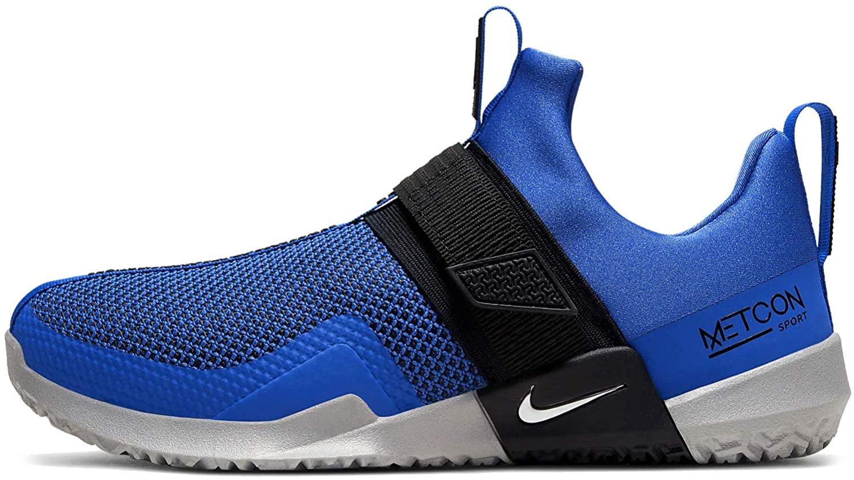 Nike Metcon Sport Mens Training Shoes Aq7489-071