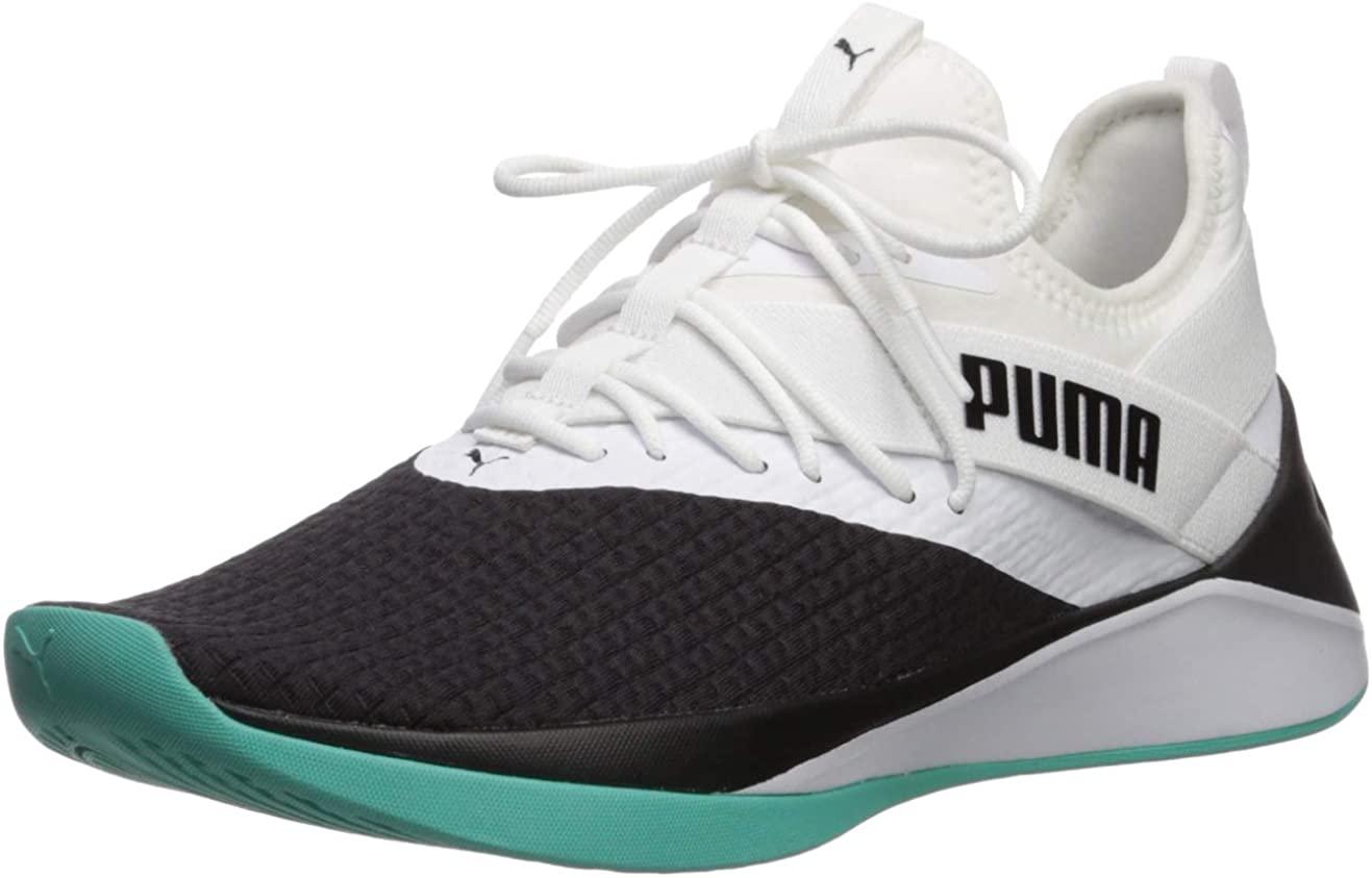 PUMA Men's Jaab Xt Sneaker