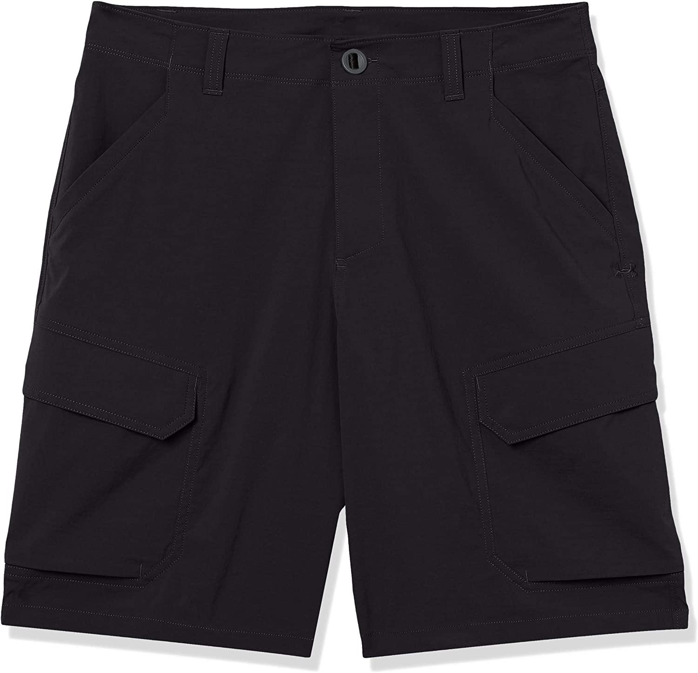 Under Armour Men's Ramble Shorts