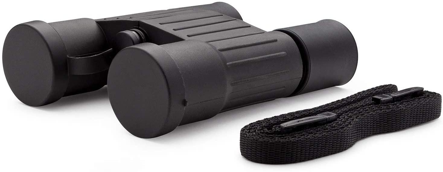 Fujinon 7x28 DIF Waterproof Binoculars with Reticle
