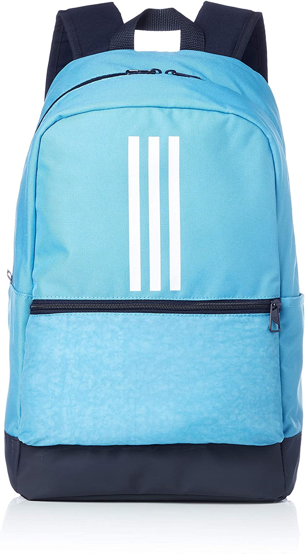 adidas Backpack, Multicolour