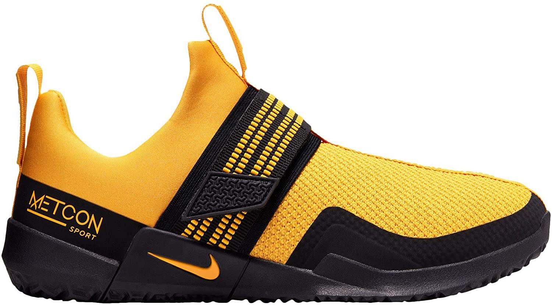 Nike Metcon Sport Tb Mens Ci5820-700