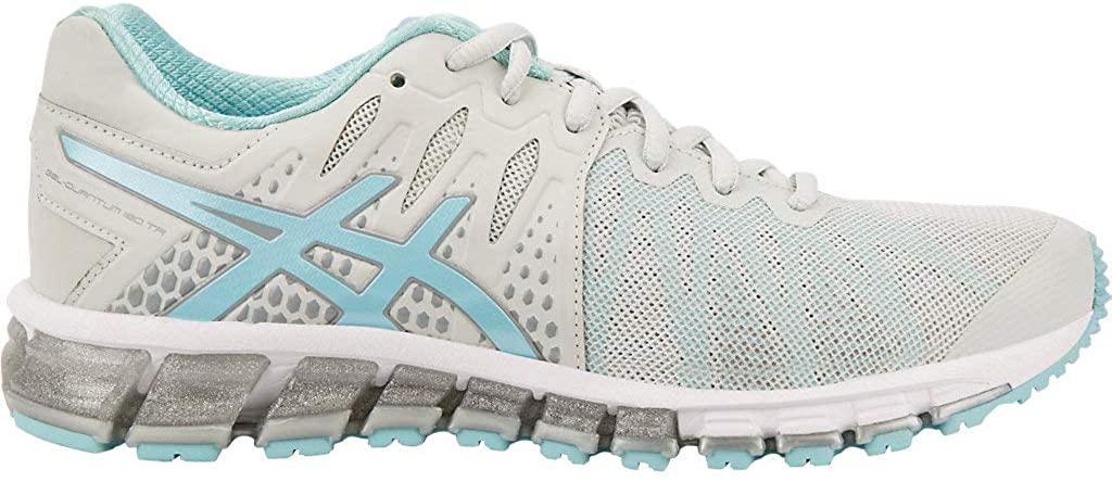 ASICS Womens Gel-Quantum 180 Tr Running Shoe