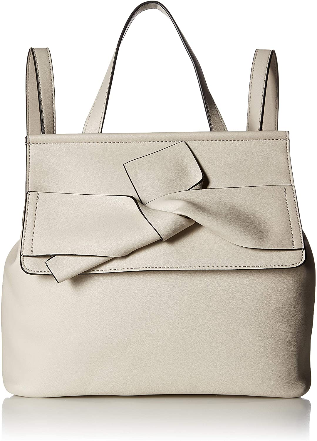 Circus by Sam Edelman Casey Bow Convertible Flap Backpack