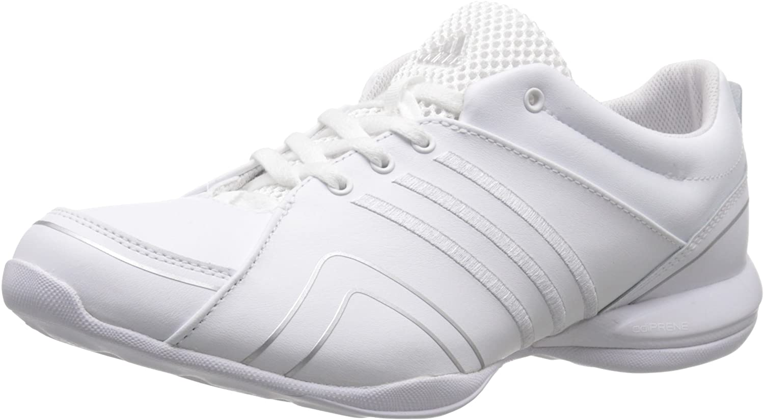 adidas Womens Cheer Flyer Cross-Trainer Shoe