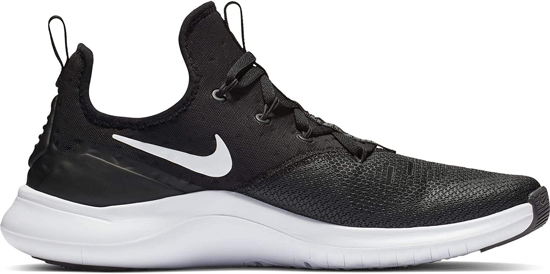 Nike Free Tr-8 Mens Cd9473-010 Size 7.5
