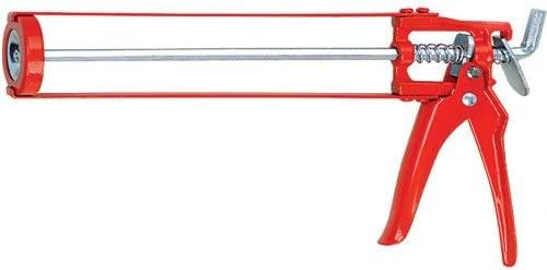 Markson Skeleton Caulking Gun (13 inches)