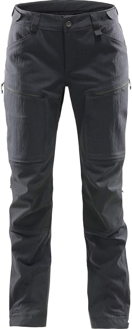 Haglofs Rugged Mountain Pant - Women's