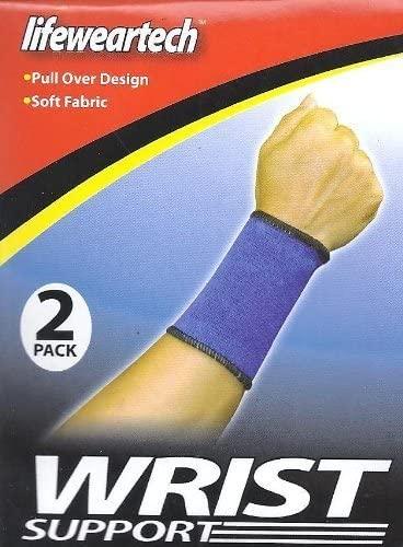 Lifeweartech Wrist Support