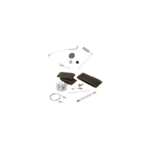 RESTEK 26430 Preventive Maintenance Kit for Waters 1525 Pump