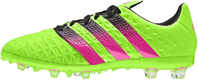 adidas Ace 16.1 FG/AG Boys Soccer Boots/Cleats