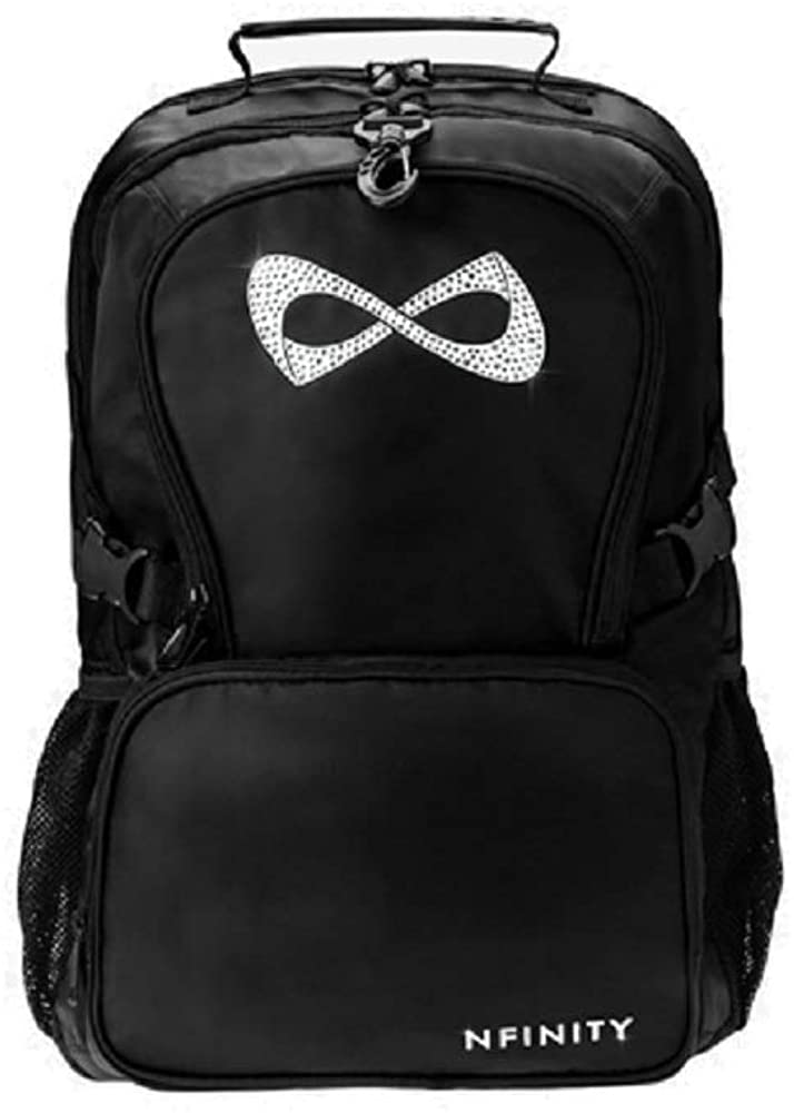 Nfinity Limited Edition Specialty Backpack
