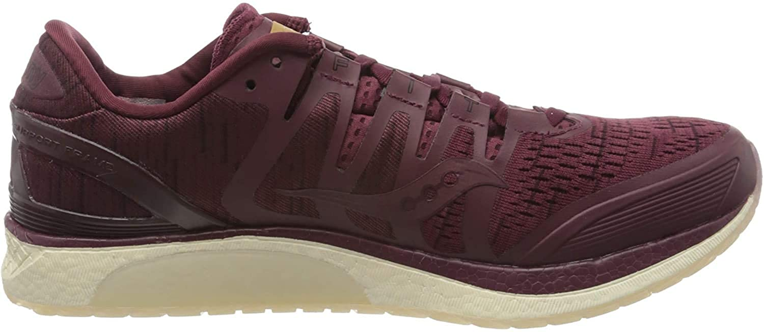 Saucony Mens Fitness Shoes