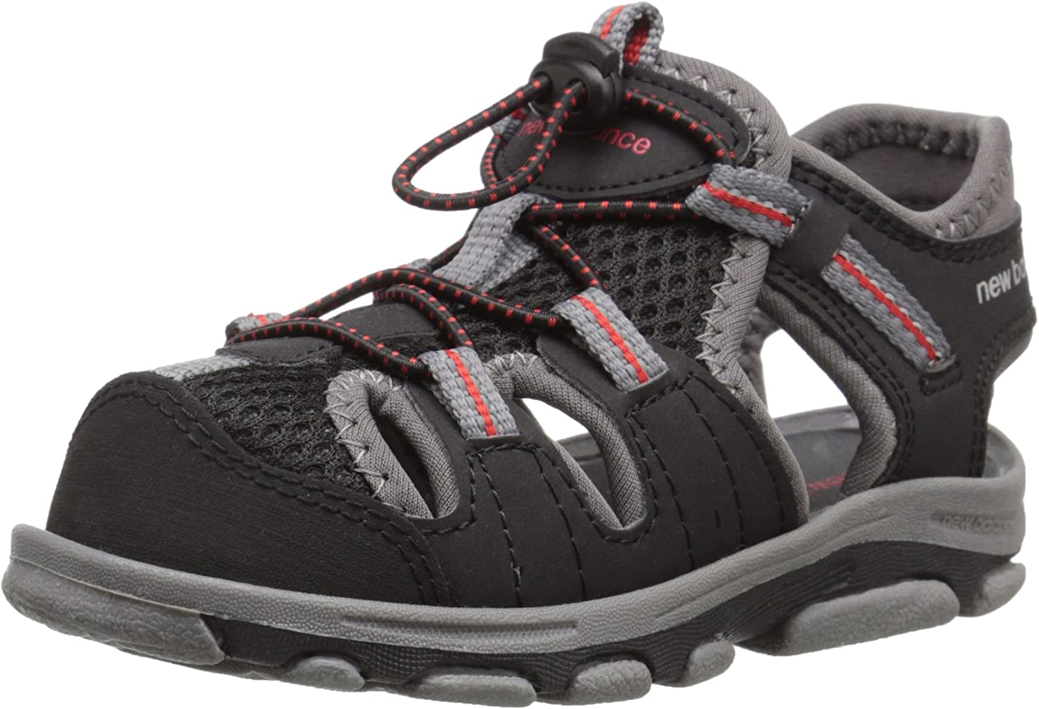 New Balance Kids' K2029BGR-K