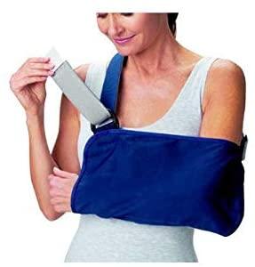 ProCare Blue Vogue Arm Sling (XLarge)
