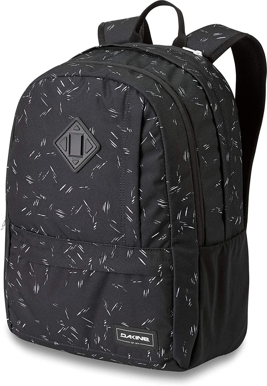 Dakine Essentials 22L Backpack
