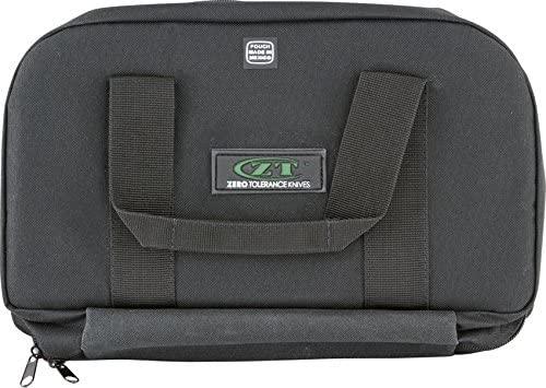 Zero Tolerance ZT997 Knife Storage Bag