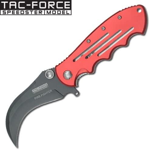 TAC Force TF574FD Tactical Folding Knife