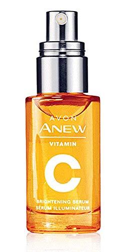Avon(New Formula) Vitamin C Brightrning Serum 30 ml