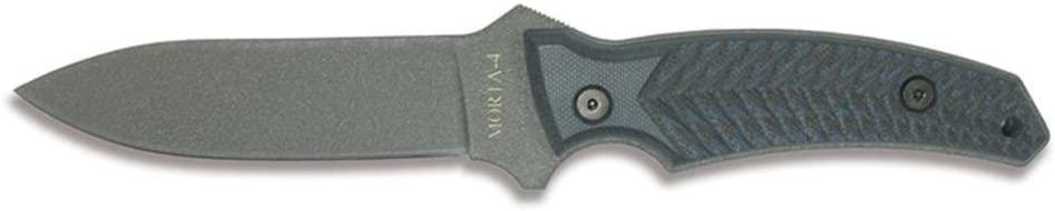 Ontario Knife Company Morta Knife