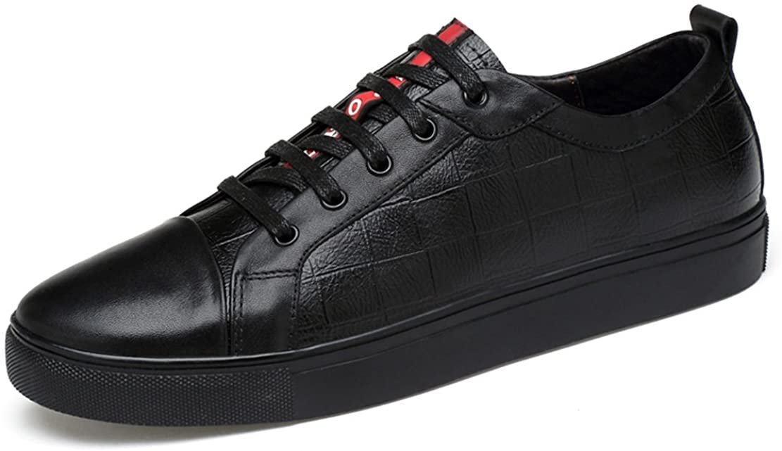overself Men Shoes
