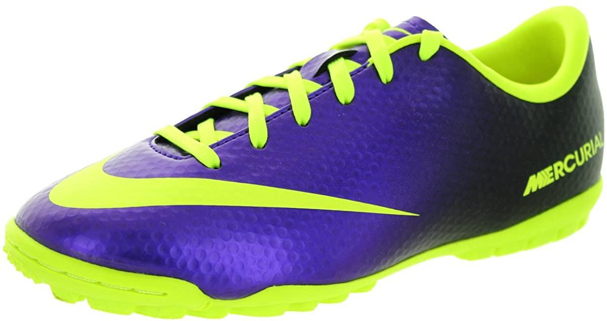 Nike Mens Foamposite Boot