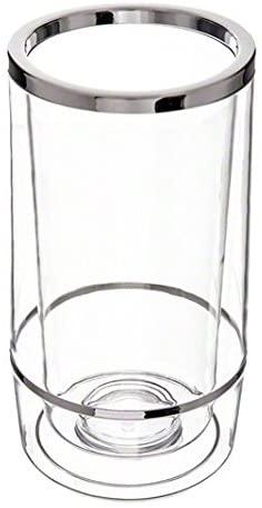 Pinch (WNC-AC) Acrylic Wine Cooler