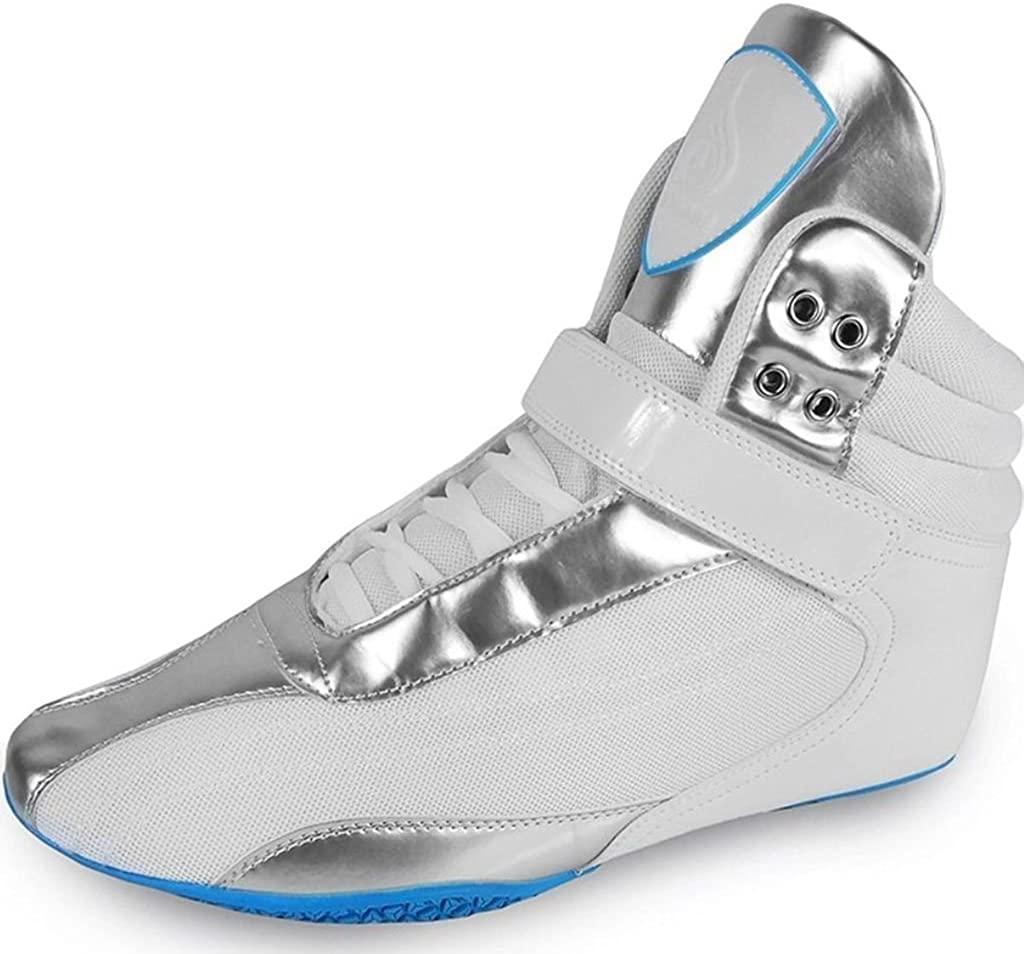Ryderwear Raptors G-Force Performance Shoes