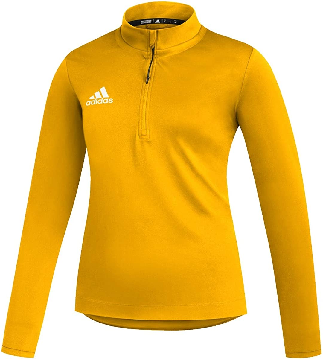 adidas Under The Lights Long Sleeve Top - Women's Multi-Sport