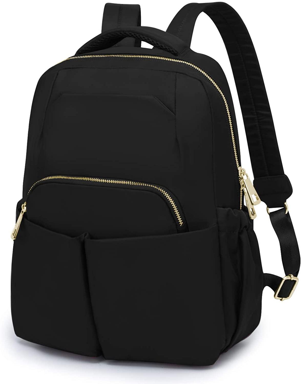 WindTook Backpack for Women Ladies Mini Nylon Daypacks Casual Lightweight Shoulder Travel Bag for Girls