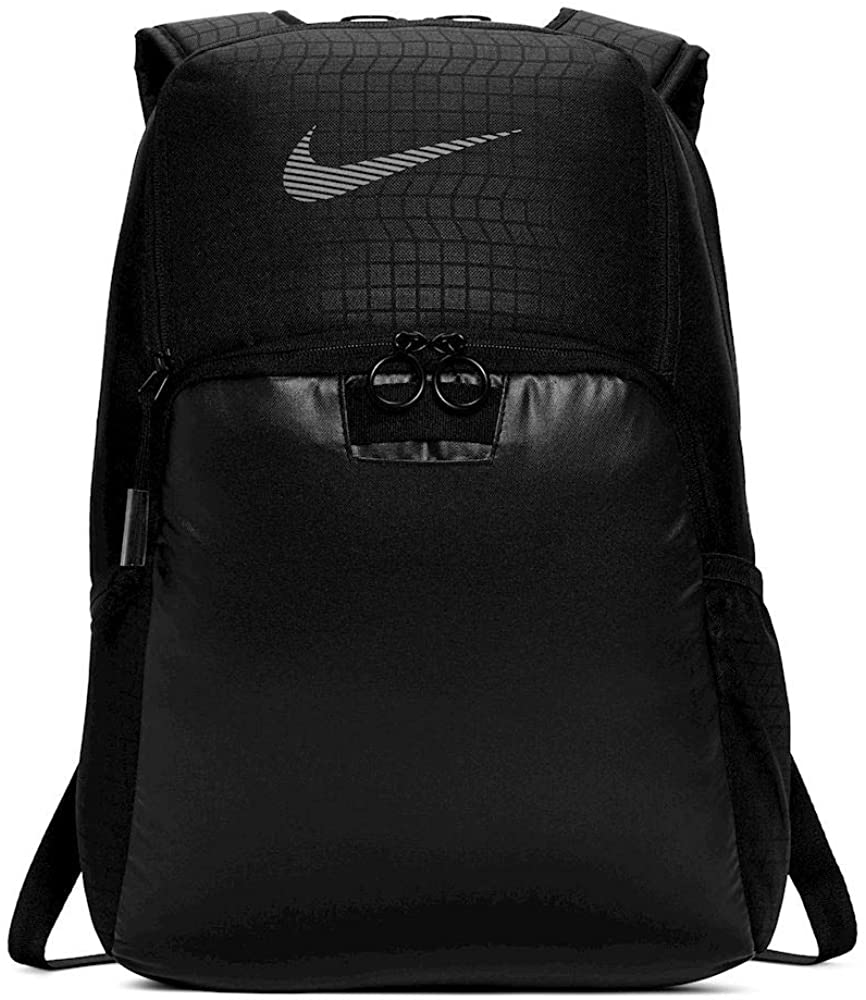Nike Brasilia Backpacks