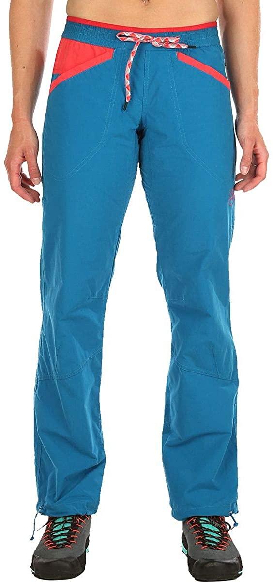 La Sportiva Sharp Pant - Women's