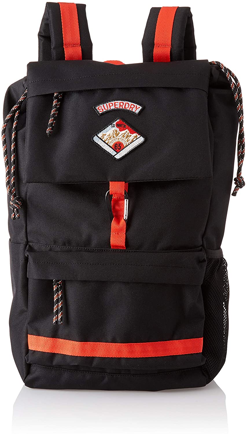 Superdry Men's Coleman Backpack