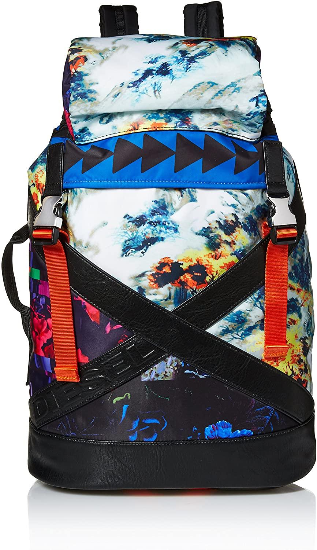 Diesel Men's Dieselxx Xxbackpack