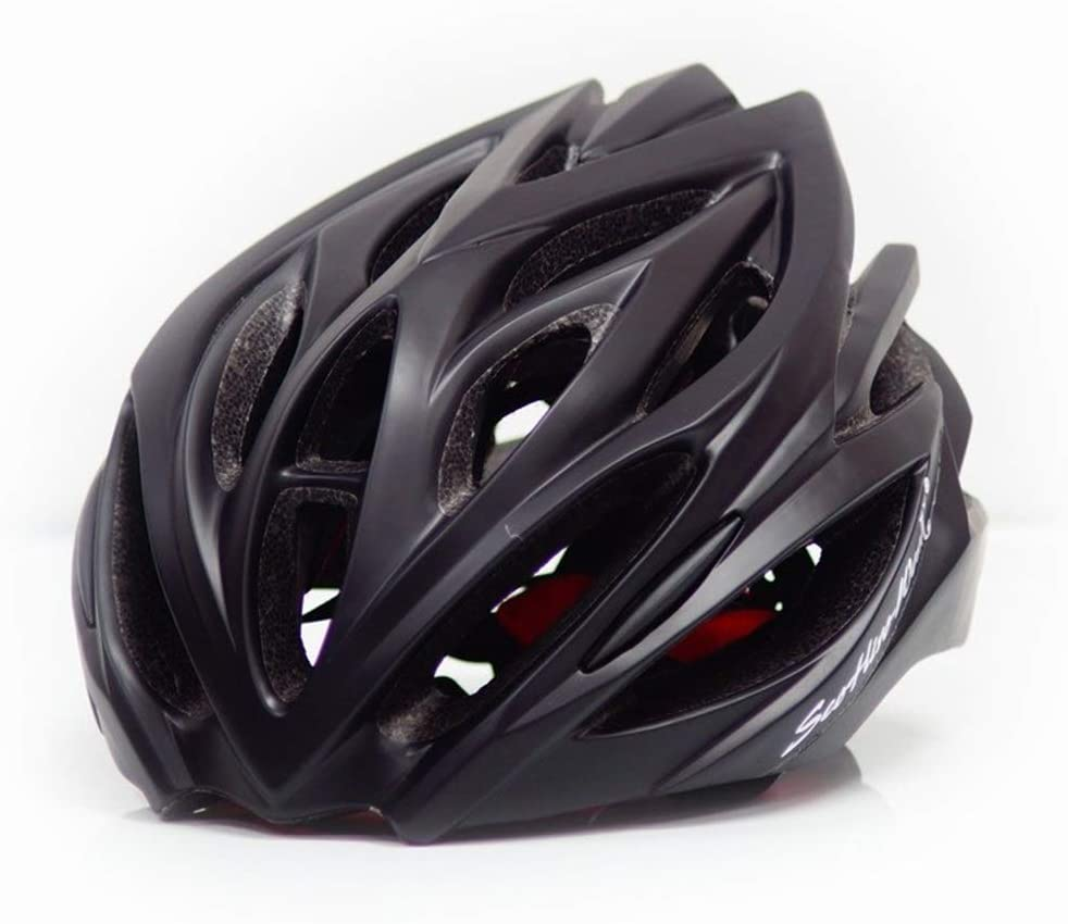 Slowoi Outside Sports Bicycle Cycling Mountain Road Cycling Helmet Unisex Safety hat