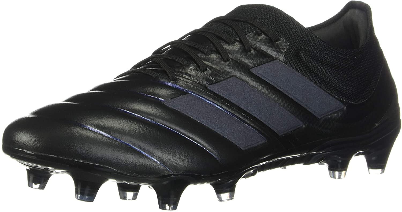 ADIDAS Copa 19.1 Fg Mens F35517 Size 6.5 Black