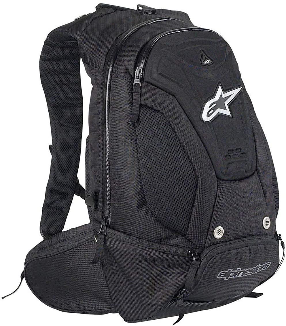 Alpinestars Charger Backpack (Black)