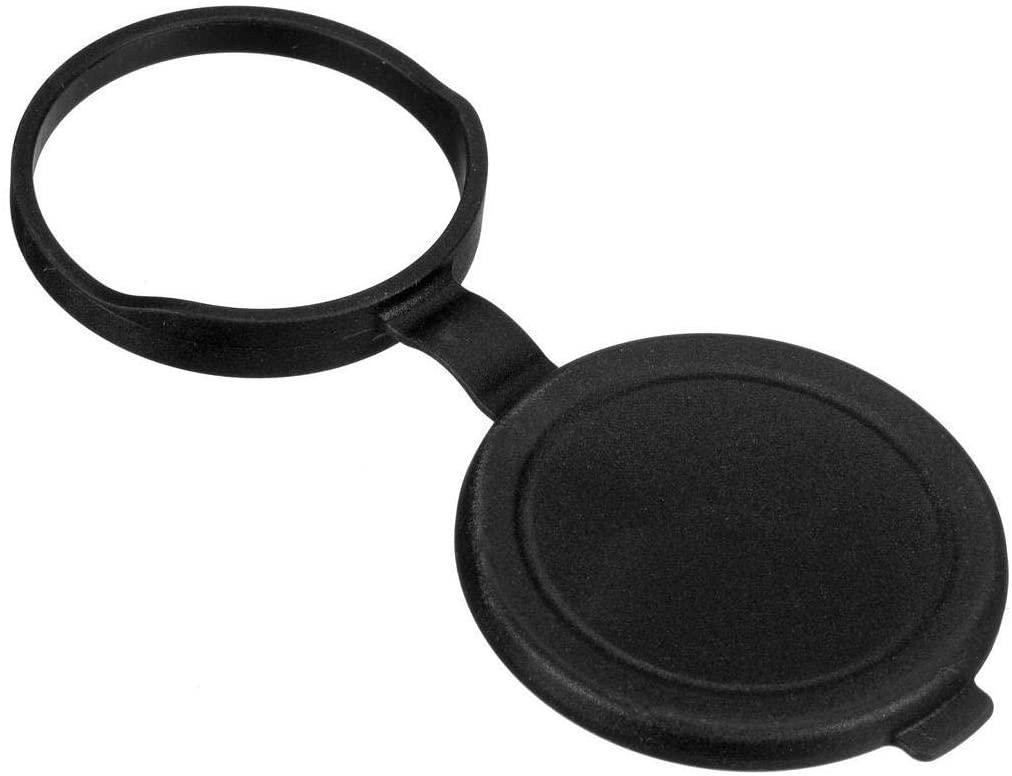 Swarovski Flip-Down Lens Cover for 56mm SLC Binoculars (Single) for 58291