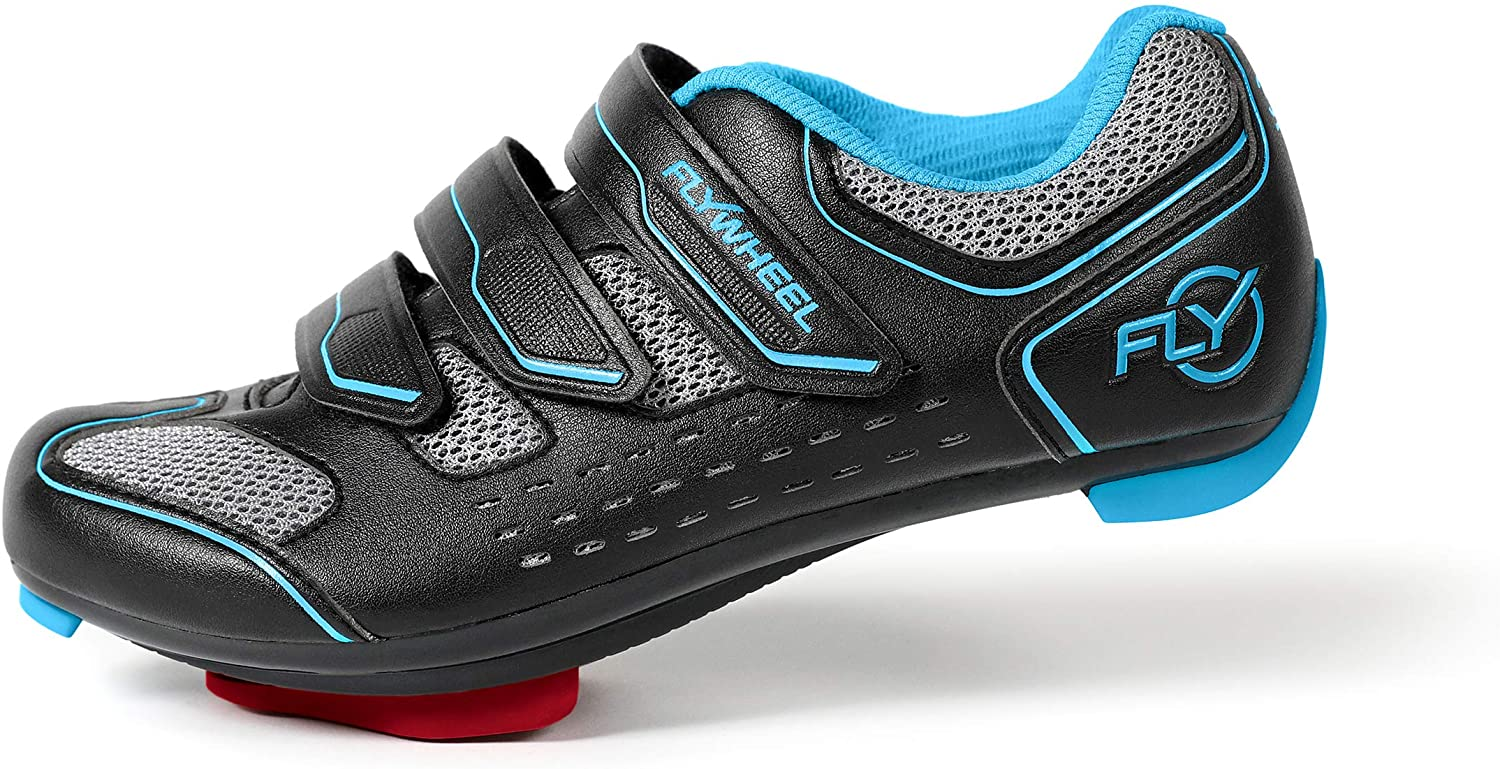 Cycling Shoes Size 36