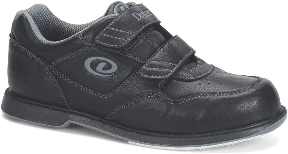 Dexter V Strap Bowling Shoes