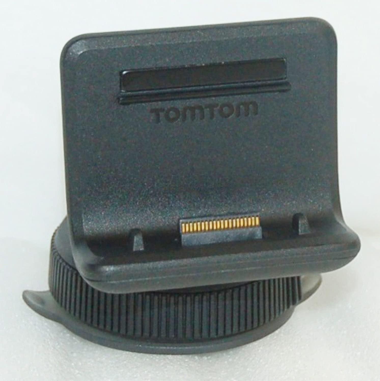 TomTom GO 2535TM Window Suction Active Car Mount 1535 2405M 2435TM 2505M
