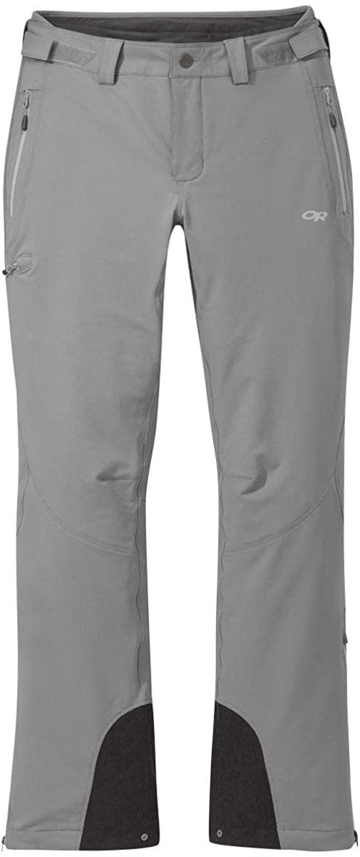 Outdoor Research Women's Cirque II Pants -Lightweight Hiking Climbing Gear