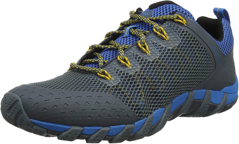Merrell Men's Waterpro Maipo Sport Water Shoes