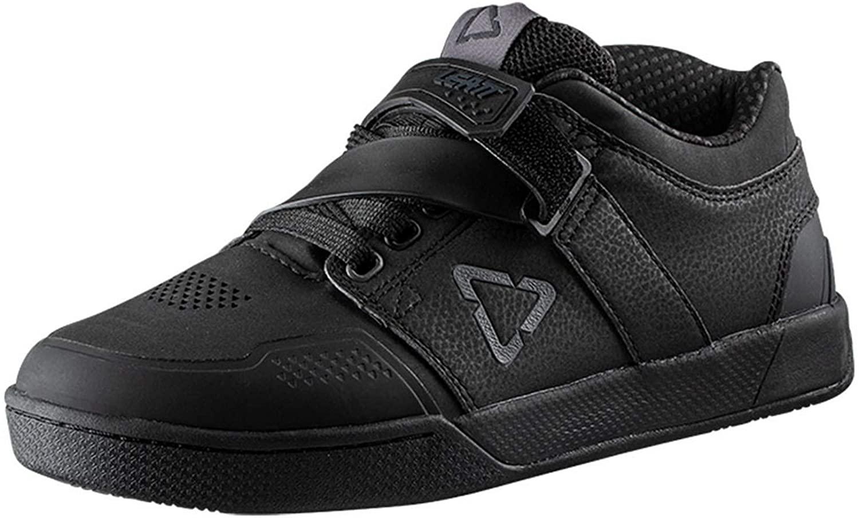 Leatt DBX 4.0 Clip Men's MTB Cycling Shoes