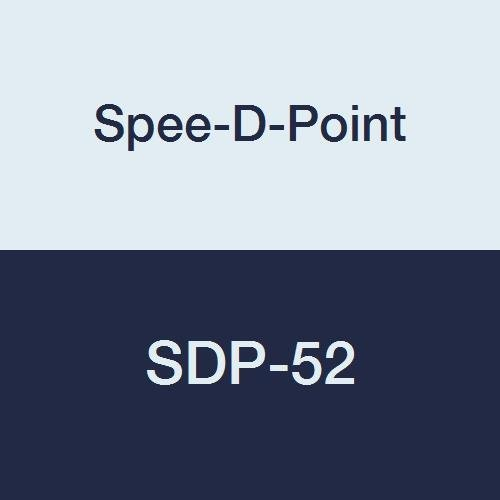 Spee-D-Point SDP-52 Flags and Tags,