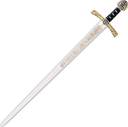 Marto MRT501461 Richard Lionheart Sword