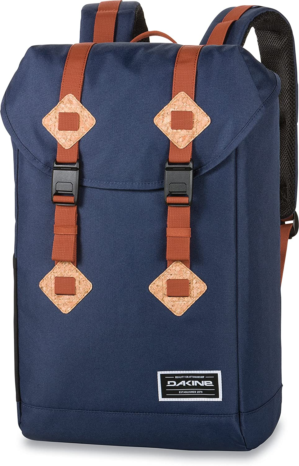 Dakine Trek II Backpack